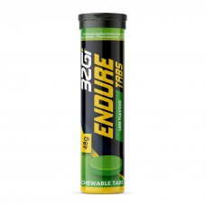 Endure Tabs - Box of 10 tubes