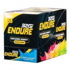 Endure Sachets - Box of 15