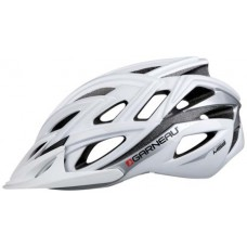 Carve II Helmet