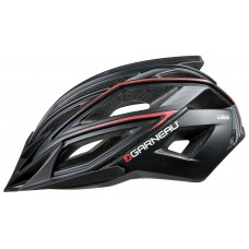 Edge Helmet