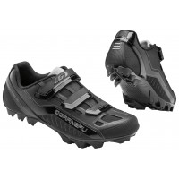 Gravel MTB Shoes