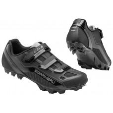 Gravel MTB Shoes