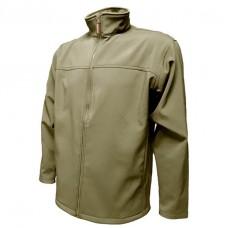 Armadillo Softshell Jacket