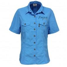Marlin SS Shirt