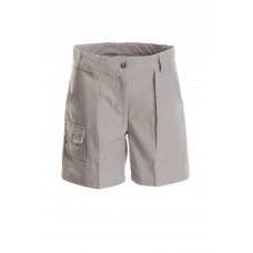 Timbavati Shorts
