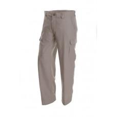Sabie Cargo Pants