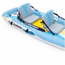 EVOLUTION Kayak & SUP